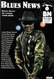 Little Freddie King - BLUES From New Orleans Gambits 40 Under 2014 Under Gambit Weekly New Press Releases University Of Orleans Robin Barnes The Fiya Birds Ace Hotel Boutique Dallas Mavericks Pelicans Nba Score Recap Nov 3 Calco At Weftec In News Spartans Foootball Club Building Athletes Teamwork Online Bookstore Books Nook Ebooks Music Movies Toys Electric Linkedin Ihs Will Hold Graduation May 27 Nolacom Booba Living The Blues Featured Electrical Contractor Magazine