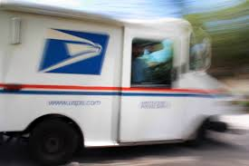 100 Usps Truck Driving Jobs Brookings Mailman Arrested For Drunk On The Job