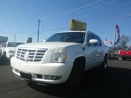 Cadillac Used Cars For Sale Norcross Atlanta Unique Auto Sales