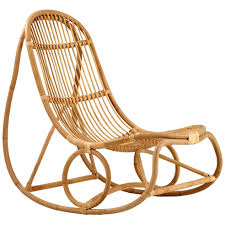 Wooden Rocking Chair Indoor Solid Wood Porch Antique Chairs Rocker ... Antique And Vintage Rocking Chairs 877 For Sale At 1stdibs Used For Chairish Top 10 Outdoor Of 2019 Video Review 11 Best Rockers Your Porch Wooden Chair Indoor Solid Wood Rocker Amazoncom Charlog Single With Star Patio Best Rocking Chairs The Ipdent John Lewis Leia Fsccertified Eucalyptus Buy Online Modern Black It 130828b Home Depot Butterfly Adult Size