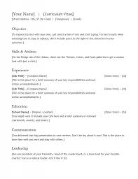23 Marketing Resume Templates For MS Word To Save Hours Of Work Resume Examples Templates Orfalea Student Services 10 Best Marketing Rumes Billy Star Ponturtle Advertising Marketing Sample Professional Real That Got People Hired At Rumes Free You Can Edit And Download Easily Email Template Job Application Luxury Cover Letter Work Example Guide For 2019 What Your Should Look Like In Money And Pr Microsoft