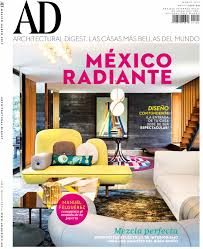 100 Home Design Publications Best Magazines Uk New Stunning Modern Interior