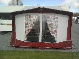 Bradcot Xl Porch Awning | Campervans & Caravans Shop Online For A Bradcot Awning Caravan Repairs And Alterations Photo Gallery Active 1050 Greenlight Grey With Alloy Easy Pole Bradcot Classic Caravan Awning 810825cm Redwine With Annex Megastore Awnings Accsories Pre Made Interior Patio Covers For Sale Metal Homes Full Residencia 2016 Model In Barnsley South Inflatable Talk Storm Windows Shutters To Get Wine Burgundy 1080 St Osyth Essex 870 Winchester Caravans