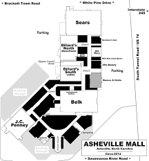 MALL HALL OF FAME: November 2007 Barnes Noble Asheville Nc 3 South Tunnel Rd Mall Bookstore Hopping In North Carolina Mobylives Mall Hall Of Fame November 2007 Events Calendar All Ncs Official Mini Maker Faire 2015 Burlington Shops Celebrate Harry Potter Cursed Child January Darin Kennedy Author 501st Legion Garrison Oct 11th Roper Mtn Online Books Nook Ebooks Music Movies Toys An Open Letter To Select Arrow