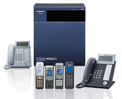 Products | Grace Technical Services Panasonic Kxudt131 Sip Dect Cordless Rugged Phone Phones Constant Contact Kxta824 Telephone System Kxtca185 Ip Handset From 11289 Pmc Telecom Kxtgp 550 Quad Ligo How To Use Call Forwarding On Your Voip Or Digital Kxtg785sk 60 5handset Amazoncom Kxtpa50 Communication Solutions Product Image Gallery Kxncp500 Pure Ippbx Platform Lcot4 Kxhdv130 2line