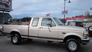 1992 FORD F150 XLT LARIAT SUPERCAB 4X4 SOLD!!! - YouTube 1992 Ford F700 Truck Magic Valley Auction Ford F150 Xlt Lariat Supercab 4x4 Sold Youtube 92fo1629c Desert Auto Parts F250 4x4 Work For Sale Before Ebay Video For Sale 21759 Hemmings Motor News Overview Cargurus Pickup W45 Kissimmee 2017 Xtra Classic Car Vacaville Ca 95688 Vans Cars And Trucks 3 Diesel Engine Naturally Aspirated With Highest Power Show Off Your Pre97 Trucks Page 19 F150online Forums