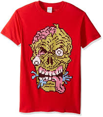 Dead Kennedys Halloween T Shirt by Camisa Dos Homens Do Dia Das Bruxas Popular Buscando E Comprando