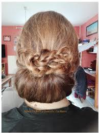 coiffeuse a domicile metz cathy coiffure a domicile preference coiffure maizieres les metz
