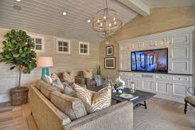houzz cuddler sofa living room design ideas laura williams