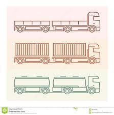 Vehicle Pictograms: European Trucks - Tandems 1 Stock Vector ... Pin By Gary Harras On Tandems And End Dumps Pinterest Dump 1956 Custom Tonka Tandem Axle Truck Lowboy Trailer 18342291 1969 Gmc 6500 Tandem Grain Item A3806 Sold A De Em Bdf Tandem Truck Pack V220 Euro Truck Simulator 2 Mods Tandems In Traffic V21 Ets2 Mods Simulator Vehicle Pictograms 3 Stock Vector 613124591 Shutterstock Sliding 1963 W5000 W5500 Bw5500 Lw5500 Axle Trucks Tractors European 1 Eastern Plant Hire Ekeri Trailers Addon By Kast V11 131x Trailer Mod