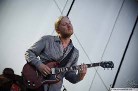 100 Derek Trucks Net Worth Tedeschi Band