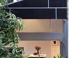 100 Bligh House Gully Yeronga Australia Voller Nield 2005 Floornature