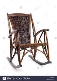 56 Antique Wicker Chairs, Round Vintage Wicker Chairs Espace ...