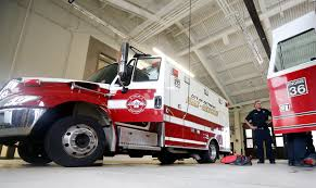 Kettering, Washington Twp. Try New Ways To Recruit Firefighters Fire Truck 11 Feet Of Water No Problem Learn Street Vehicles Cars And Trucks Learning Videos For Kids Newark Nj Ladder 6 Unlabeled Ladder Truck Engine Flickr 24 Boston Department Stream Rescue911eu Kids Cartoon Game Heroes Fireman Tunes Favorites One Hour Videos Music Station Compilation Firetruck Cartoons Fire Fighter To The Rescue Pierce Manufacturing Custom Apparatus Innovations Rembering September 11th Rearended