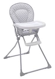 Amazon.com : Delta Children EZ-Fold High Chair, Glacier : Baby Top 10 Best High Chairs For Babies Toddlers Heavycom Kidscompany Joie Mimzy Snacker Chair Petite City 16 2018 Comfy High Chair With Safe Design Babybjrn Graco Swift Fold Briar Walmartcom Spin Highchair Feeding From Pramcentre Uk The Nano Bloom Fdoo 5 Faveable Star Kidz Hotham Green Amazoncom Cosco Simple Deluxe Black Arrows Baby