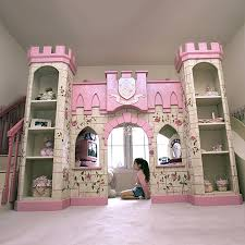 Bedroom Cool Bunk Beds For Girls Ideas Small Design As Awesome
