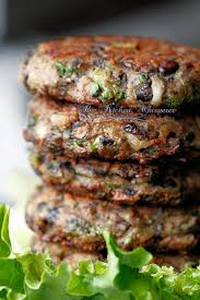 Sofa King Juicy Burger Yelp by The 25 Best Stacks Burgers Ideas On Pinterest Burger Recipes