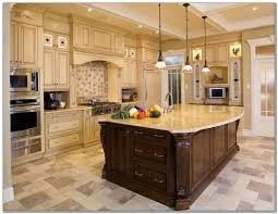 custom cabinets las vegas cabinet home design ideas kv7ano5jbm
