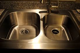Kitchen Sink Stl Menu by Make Your Stainless Sink Sparkle U2022 The Cocina Monologues