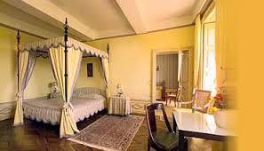 chambres d hotes au chateau chambres d hôte château