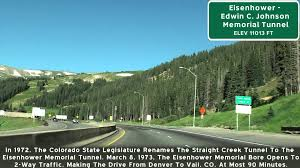 Eisenhower Tunnel, I-70 Colorado - YouTube Petro Truck Stop In Oak Grove Missouri Youtube Police Ask Public To Return Money After Brinks Truck Dumps Cash On I Business Spur I70 Salina Aaroads Utah Cascade Iowa Gas Station Godfathers Pizza Skid And Sandy On The Road St George Silt Colorado Dia Coloradobikemaps Pladelphia Accident Lawyer Rand Spear Says Semi Trucks Hit Driving The New Mack Anthem News Kansas City 2014 70 Somewhere Stock Photo 24316191 Alamy