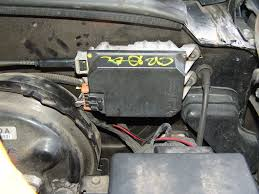 Chevy Cruise Control Wiring - Another Blog About Wiring Diagram • Chevrolet Avalanche Truckpower Brake Booster 1998 Chevy Truck Chevy Silverado Max K Lmc Truck Life Bushwacker Oe Style Fender Flares 881998 Front Pair Chevrolet S10 Wikipedia K1500 Overview Youtube Weld It Yourself 1500 Bumpers Move Ck Questions Misfire On 98 Cargurus Gmt800 Heavy Duty Pictures Information With Door Handle Extended Cab Pickup My Chev Trucks Pinterest 2014 Reaper By Southern Comfort Automotive And