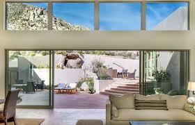 100 Brissette Architects Shanholt Residence By Homedezen