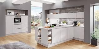 küche energie fachberater
