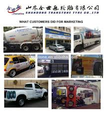 7.50 16 Light Truck Tire Semi Truck Tire Sizes Michelin Truck Tire ... Semi Truck Tire Size Cversion Chart New Lug Pattern Fresh F450 With 225 Wheels Bad Ride Offshoreonlycom Sailun Commercial Tires S917 Onoff Road Traction China Sizes 29580r225 Airless Cool Ford Ranger And Max Tire Sizes Ford Explorer Ranger Bridgestone Launches Steer For Commercial Trucks News Best Of Metric Trailer Tires The Difference Between Radial Biasply Tech Files Series Auto Rim Suppliers