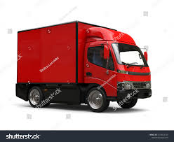 Small Red Box Truck - Studio Shot - 3D Illustration | EZ Canvas 10 U Haul Video Review Rental Box Van Truck Moving Cargo What You Scania P320 Db4x2mna Closed Box Small Damage At Closed Box Small Red Truck Closeup Shot 3d Illustration Ez Canvas Dark Green Top View Stock Photo Tmitrius Used Cargo Vans Delivery Trucks Cutawaysfidelity Oh Pa Mi Carl Sign Llc Trucks Tractors And Trailers Relic Company 143 Scale Peterbilt 335 Newray Toys Ca Inc Black Front View