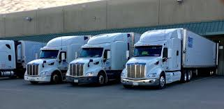 Trucking Companies That Offer Lease Purchase Programs, | Best Truck ... Trucking Companies In Texas And Colorado Heavy Haul Hot Shot Company Failures On The Rise Florida Association Autonomous To Know In 2018 Alltruckjobscom Inspection Maintenance Tips For Trucking Companies Long Short Otr Services Best Truck List Of Lost Income Schooley Mitchell Asanduff Located Accra Is One Top Freight Nicholas Inc Us Mail Contractor Amster Union Trucks Publicly Traded Wallpaper Wyoming Wy Freightetccom