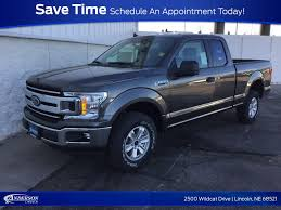 New 2019 Ford F-150 For Sale | Anderson Ford, Lincoln | Lincoln ... 1972 Opel 1900 Classics For Sale Near Salix Iowa On Used 2018 Ford F150 For Houston Crosby Tx Vehicle Vin 1930 Model A Sale 2161194 Hemmings Motor News 1929 Classiccarscom Cc1101383 1924 T Grocery Delivery Truck Classic Pick Up Truck 9961 Dyler Covert Best Dealership In Austin New Explorer Topworldauto Photos Of Pickup Photo Galleries 1931 Aa Stake Rack Pickup Online Auction 1928 Roadster Trade Motorland Youtube Mail 1238