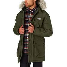 exclusive mens clothes sale popular jackets penfield lexington