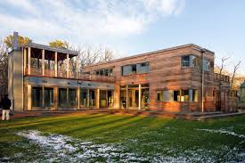 100 Glass Modern Houses Awesome Homes Modular Improvement Home