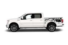 Ford Raptor F-150 4x4 Truck Graphics - Rear Quarter Design #3 – JHS ... Lifted 4x4 2018 Ford F150 Radx Stage 2 Silver Custom Truck Rad Rides Xlt 4x4 For Sale In Dothan Al 00180834 2006 Ford Lariat Truck 2011 F550 Crew Bucket Boom Penticton Bc 2019 Americas Best Fullsize Pickup Fordcom Perry Ok Jfa44412 2013 Shelby Svt Raptor Truck Trucks Off Road Muscle Preowned 2015 Crew Cab Xl In Wichita U569151 Used Platium Limited At Sullivan Motor Company F250sd Lariat Fond Du Lac Wi Limited Pauls Valley