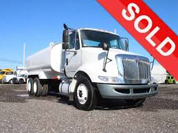 2010 INTERNATIONAL 8600 FOR SALE #2702 Onroad Water Trucks Hamilton Equipment Company 2011 Freightliner Scadia Truck For Sale 2764 1995 Ford L9000 Portable Water Tankers Trucks For Hire Rescue Rod Trailers Curry Supply Onroad Pit Quarry Any Type Truck Anytype Tanker Tank For Kids Youtube Kids Chocolate Eggs Learn Colors Cartoon 2008 Freightliner M916a3 6x6 4000 Gallon Big Randco Tanks Tenders Filehino Water Truckjpg Wikimedia Commons