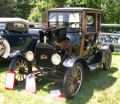 Ford Model T - Wikipedia 2018 Ford F650 F750 Truck Medium Duty Work Fordcom 2017 F150 Built Tough Fdforall These Are The 20 Best Cars Of All Time The Classic Pickup Buyers Guide Drive Techliner Bed Liner And Tailgate Protector For Trucks New Or Pickups Pick For You Utah Doctors To Sue Tvs Diesel Brothers Illegal Modifications Celebrates 100 Years History From 1917 Model Tt Twelve Every Guy Needs To Own In Their Lifetime