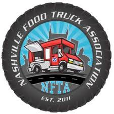 100 Tow Truck Nashville Be A Judge At The Street Food Awards