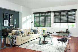 American Blinds Wallpaper - 30 HD Wallpaper Collections How We Decided On Window Coverings For The Home Office Chris Loves Bali Motorized Blinds Troubleshooting Ezlightingml 3 Wishes Coupon Code 50 Off 1 Coupons June 2019 Cellular Repair Wwwselect Blindscom Wwwcarrentalscom Zenni Optical Coupon June 2013 Hunter Douglas Blindstercom Reviews 3256 Of Sitejabber 60 Skystream Promo Codes August 55 Blindster Coupons Promo Discount Codes Wethriftcom