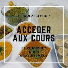 cours de cuisine gratuit en ligne cours de cuisine gratuit affordable lucole de cuisine aujourduhui