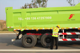 Buy Best Using Mercedes-Benz Technology China Beiben 30 Ton Dump ... Truck 1 Ton Chevy Pictures Collection All Types 1998 Chevrolet Dump With Chipper Box For Sale Online 1931 1189ton For Classiccarscom Rhadvturesofcitizenxcom Used Commercial Cat As Well 1973 Ford F350 Dump Truck 1ton Grain Bed Disc Pb Ps Hydraulic Kit From Northern Tool Equipment China 25 Tons Dumpermini Lightminitipperrclorrydump Oregon 2000 3500 Dually Pto Deisel Manual Turbo Rm Sothebys 1942 12 The Fawcett Movie M51 Cab Cversion Real Model Rm35063 2017
