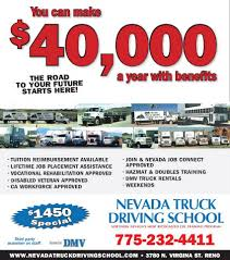 Northern Nevada's Largest Independently Owned Truck Driving School Is Roadmaster A Credible Truck Driver Traing School Driving Rources California Career Inexperienced Jobs Roehljobs Cdl Programs At United States Jr Schugel Student Drivers Services Facebook Coastal Beranda Your Ohio Starts Napier Get Started Today Xpo Logistics Plans To Begin Offering Free Trucking Tuition Obtain Chicago With Quick About Us The History Of