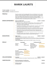Resume Examples By Real People: Entry Level Mechanic Resume ... Design Engineer Resume Sample Pdf Valid Mechanical December 2018 Mary Jane Social Club Examples By Real People Entry Level Mechanic Resume Eeering Format Fresh 12 Vast New Grad Imp Rumes And Student Perfect 10 For An Entrylevel Monstercom Samples Bioeeering Sales Essay Writing Essentials English Program Csu Channel