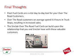 Sinclair Over The Road Fuel Card - Ppt Download Owner Operator Information Bisson Transportation Bp Supercharge Fuel Card Plus Our Cards Welcome To Flatbed Lease Purchase Special Owner Operators Need Youtube Freight Bill Factoring Funding Group Uber Plus A New Level Of Opportunity For Our Carriers Dkv Euro Service Gmbh Co Kg Fleet One Competitors Revenue And Employees Owler Company Profile How Become Hot Shot Truck Driver Ez Commercial Fuel Buyer Fall 2016 By Fuels Market News Issuu Card Program Drivers Trucking Companies Diesel Direct Discount The Fuelcard People