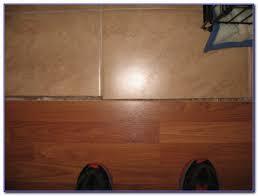 tile to carpet transition schluter carpet ideas