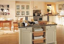 küche finca rational bild 3 living at home