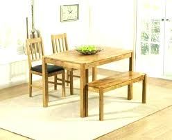 Dining Room Tables Sets Near Me For Sale Johannesburg Used Wooden Table And Chairs Licious Wh