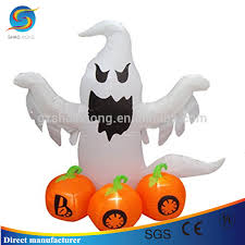 Cheap Halloween Airblown Inflatables by Airblown Inflatable Airblown Inflatable Suppliers And