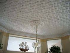 Lowes Ceiling Tiles Suspended by Decorative Ceiling Tiles Inc Store Diamond Wreath Styrofoam