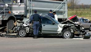 Current Reports – Latest News, Reports & Information Auto Accident Category Archives South Florida Injury Lawyers Blog Trucking Lawyer Best Image Truck Kusaboshicom Accidents Maria L Rubio Law Group Miami Tbone Car And Injuries Prosper Shaked Firm Why Semi Jackknife Are So Deadly Rollover Attorney Personal Current Reports Latest News Information Tire Cases Halpern Santos Pinkert Who Is The In Fort Lauderdale 5 Qualities To Jackson Madison Hire A Dade And Broward Ast